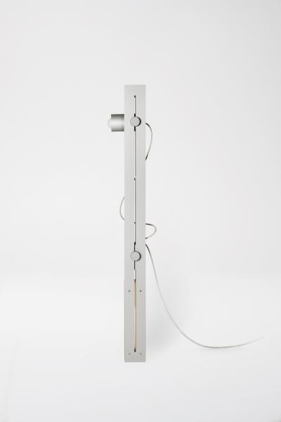 Cyclop Floor Lamp