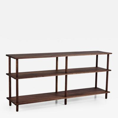 DOWEL CONSOLE