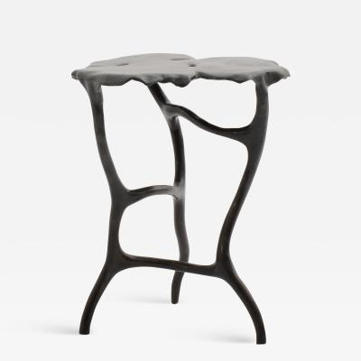 Dali Side Table