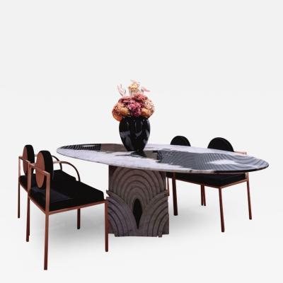 Dalmazia Table