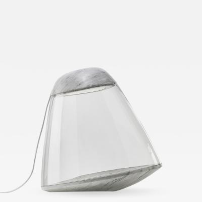 Dan Yeffet Apollo Floor Lamp Dan Yeffet Lucie Koldova