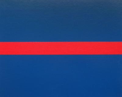 Daniel G ttin Untitled 1 2001