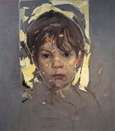 Daniel Hughes Atticus