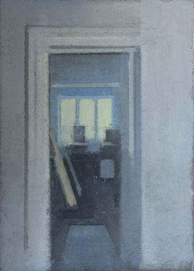 Daniel Hughes Studio
