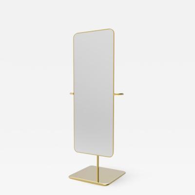 Daniele Toesca Studio Mirror DT3