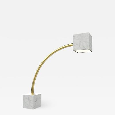 Daniele Toesca Studio Table Lamp DT15