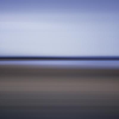 David Burdeny Drift North Sea dunkerque