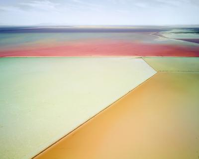 David Burdeny Saltern Study 01