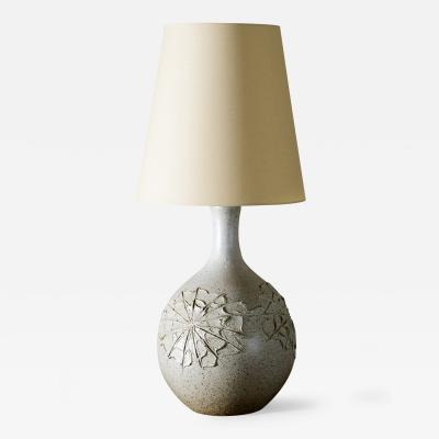 David Cressey David Cressey Bubble Body Table Lamp