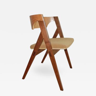David Ebner David N Ebner s Dining Room or Desk Chair