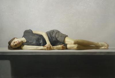 David Kassan Sliver