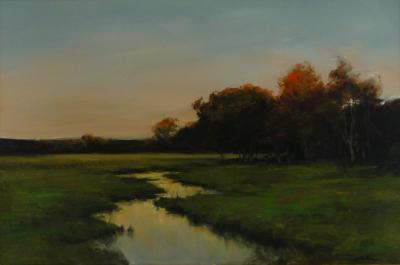 Dennis Sheehan Untitled 10031
