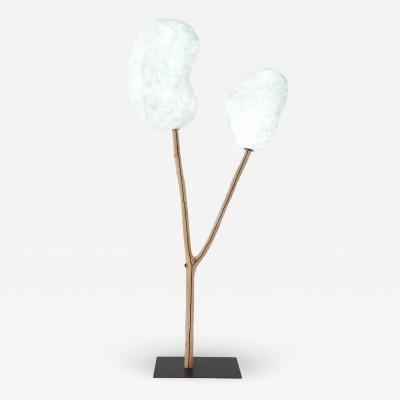 Diane de Kergal Emergence II Floor lamp