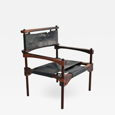 Don Shoemaker Don Shoemaker Safari Perno Pernos Chair