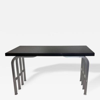 Donald Deskey Style Deco Table