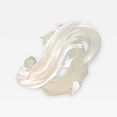 Donald Martiny Waray