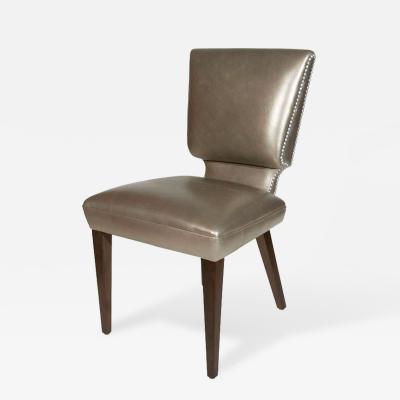 Dragonette Limited The Bella Chair Dragonette Private Label