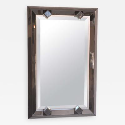 Dragonette Limited The Midtown Mirror Dragonette Private Label