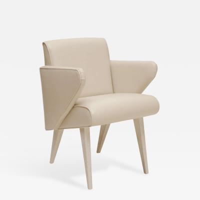 Dragonette Limited The Portofino Arm Chair Dragonette Private Label