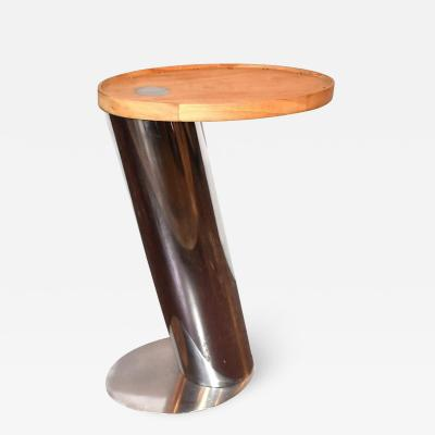 Drink Side Table