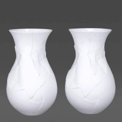 Modern Vases, Jars & Urns