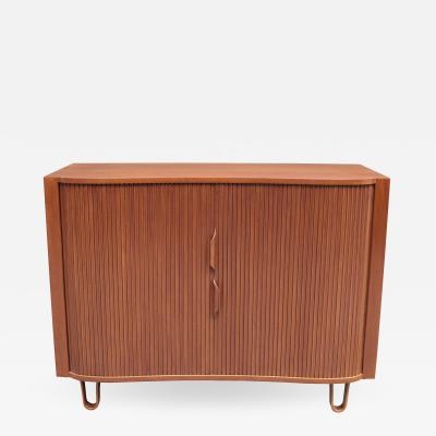 Dunbar Modernist Cabinet Model 4724
