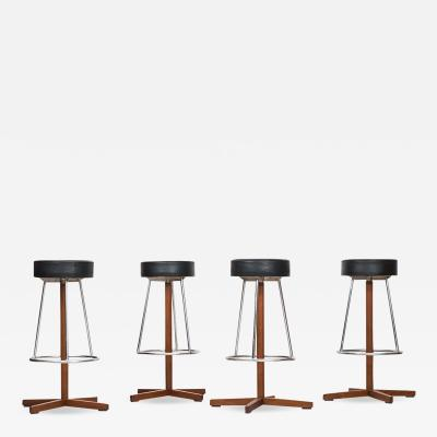 Dyrlund Smith Bar Stools