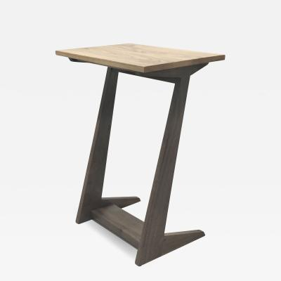 Eben Blaney Biped2 Side Table