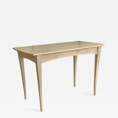 Eben Blaney Bristol Writing Desk
