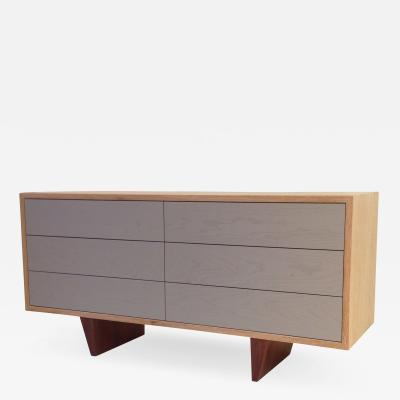 Eben Blaney Corrinas Dresser