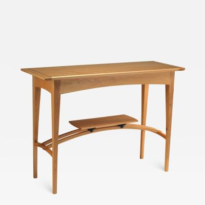 Eben Blaney Giraffe Console Table