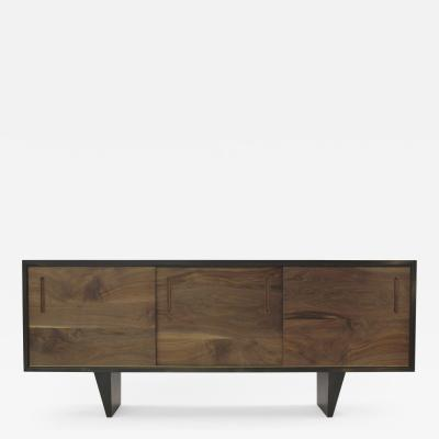 Eben Blaney Quincy Sideboard