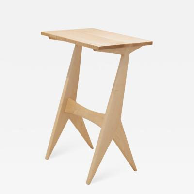 Eben Blaney Steppin Out Side Table