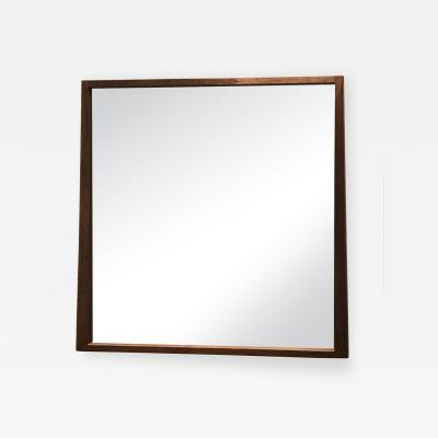 Eben Blaney Tapered Frame mirror