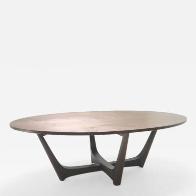 Eben Blaney Townsend2 Coffee Table