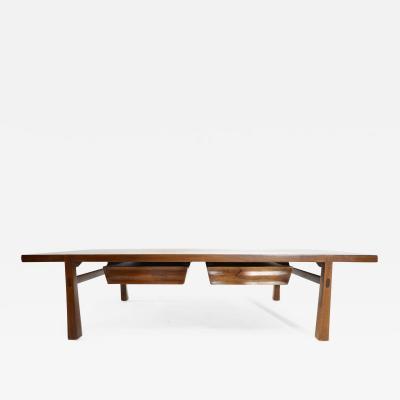 Edmond Spence Edmond Spence Coffee Table