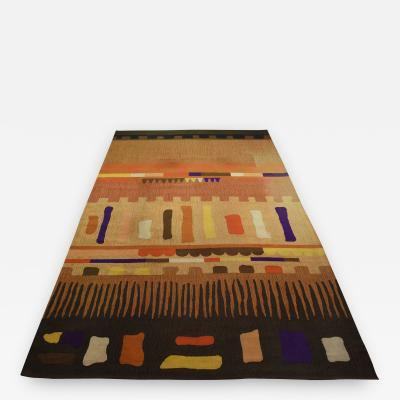 Edward Fields Modern style Edward Fields Area Rug