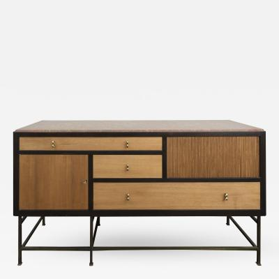 Edward J Wormley Edward Wormley Credenza for Dunbar
