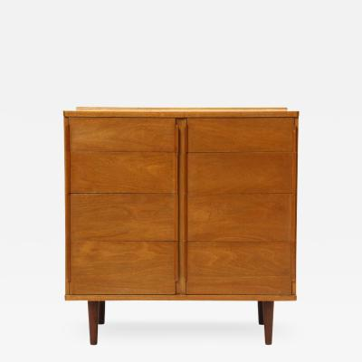 Edward Wormley CHEST OF DRAWERS