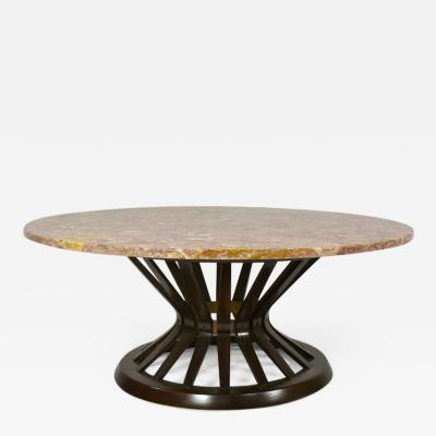 Edward Wormley Dunbar Coffee Table