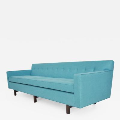 Edward Wormley Dunbar Sofa by Edward Wormley