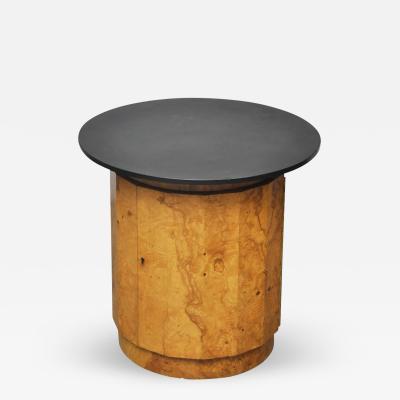 Edward Wormley Dunbar Storage Table by Edward Wormley