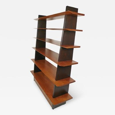 Edward Wormley Edward Wormley Bookcase