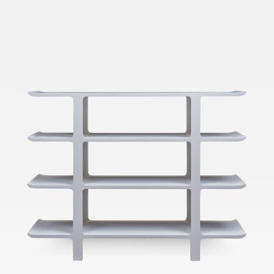 Edward Wormley Edward Wormley Console Shelf