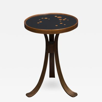Edward Wormley Edward Wormley Constellation Table for Dunbar