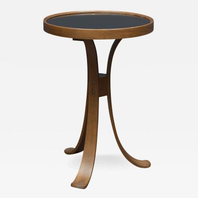 Edward Wormley Edward Wormley Dunbar Side Table