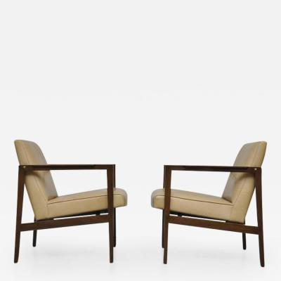 Edward Wormley Furniture Chairs Tables Incollect