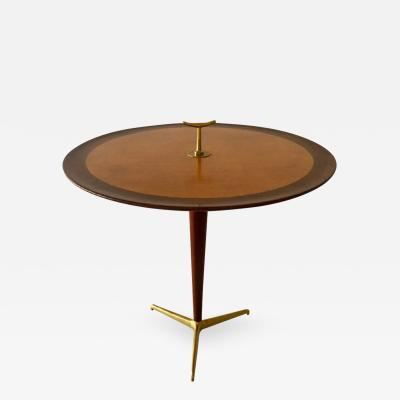 Edward Wormley Edward Wormley Table