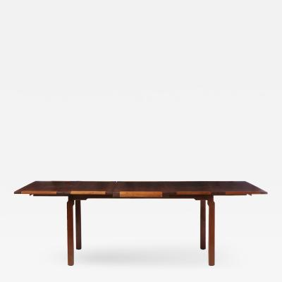 Edward Wormley Extension Table