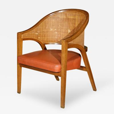 Seating by Edward Wormley